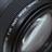 CanonLenses 2.0 APK