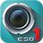 CGO 1 1.0 APK