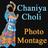 Chaniya Choli Photo Montage 1.1 APK