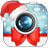 Christmas Photo Editor 4.0 APK