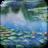 Claude Monet Paintings-2 icon