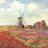 Claude Monet 5 APK