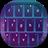 Color Keyboard GO 4.172.54.79