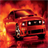 Ford Mustang wallpapers 1.1 APK
