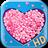Cute Love Live Wallpaper 1.1 APK