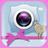 Cute Pic Frames for Insta Fans 1.1 APK