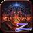 Darkon 1.0.10 APK