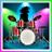 Drums Ringtones 1.6 APK