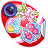 Easter Stickers for Pictures 1.2 APK