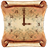 Fairy Clock Widget 1.3.1 APK