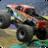Fantastic Monster Trucks 1.0