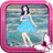 Water Fairy Princess 1.2 APK