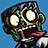Zombie Age 3 1.1.8 APK