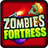 Zombie Fortress icon