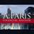A.Faris 1.1