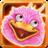 Wacky Duck 1.5.0 APK