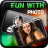 Fun With Photo 3.0 APK