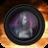 Ghost Camera Free 1.1 APK