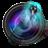 Ghost Prank Photo Frame 1.0.4