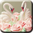 Swan Cake 1.0.1