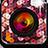Glitter Frames and Photo Editor 1.1 APK