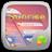 Sunrise 1.0 APK