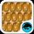 Golden Coins Keyboard 4.172.37.76