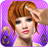 Hair Style Beauty Salon 1.2