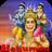 Hanuman Chalisa & 3D Book 2.1 APK