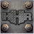 Hard N Heavy Radio (HHR) 3.6.5