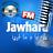 Jawhara Fm 1.0.0 APK