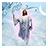 Jesus Christ Live Wallpaper 2.0 APK