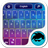 Keyboard for LG G Pro 2 4.172.54.83 APK