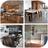 kitchen Designs Ideas icon