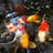 Koi Fish Video Wallpaper 3D 7.0 APK