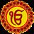 Kirtan-Live icon