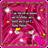 Love Quotes 3 live wallpaper 1.1 APK