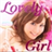 Lovely Girl 2.0 APK