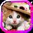 Lovely Kittens live wallpaper 1.0 APK