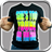 Man T-Shirt 1.0 APK