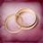 Matrimonio 2.0.2 APK