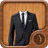 Men Suits 3.1 APK