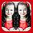 Mirror Photo Effects 1.0.0 APK