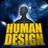 Human Design icon