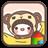 BEBE monkeybebe 1.1 APK