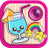My Kawaii Photo Sticker Editor 1.2 APK