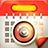 PhotoCalendar 1.1.v7a APK
