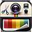 Photo Editor Pro 5.7 APK
