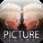 PictureClone 1.0 APK