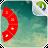 PieMagicLockerTheme icon